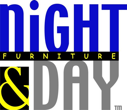 Delicieux Night U0026 Day Childrens Furniture