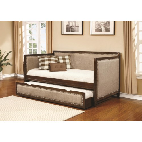 Click Here To See Full Line Http://www.coasterfurniture.com/